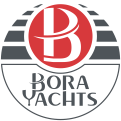 BORA YACHTS